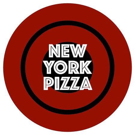 Tomasso - New York Pizza Barcelona - L'Antiga Esquerra de l'Eixample - Restaurant Reviews