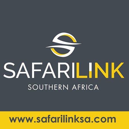 Safari Link Southern Africa