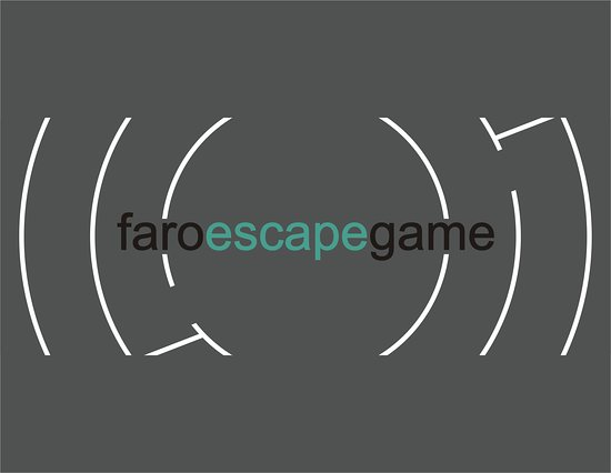 Faro Escape Game