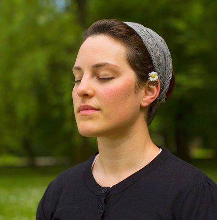Trondheim Meditation & Yoga