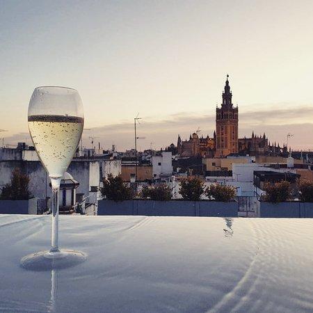 Aire De Sevilla 2019 Que Saber Antes De Ir Lo Mas Comentado Por