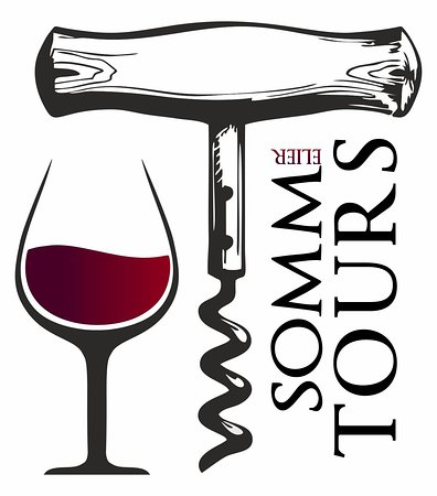 Sommelier Tours