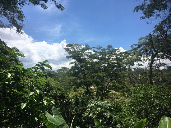 Goroka, Papua New Guinea: getlstd_property_photo