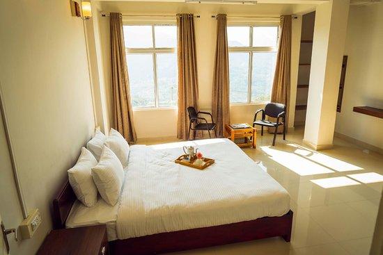 Hotel Ariel Kohima Nagaland Hostel Reviews Photos