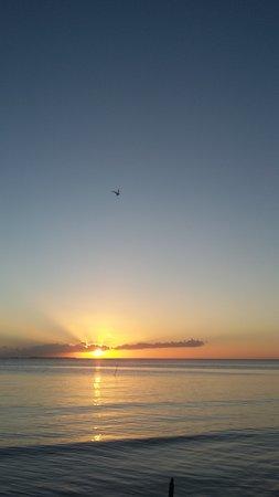 Cuba: Fotos al vuelo sur de Santi Spiritus