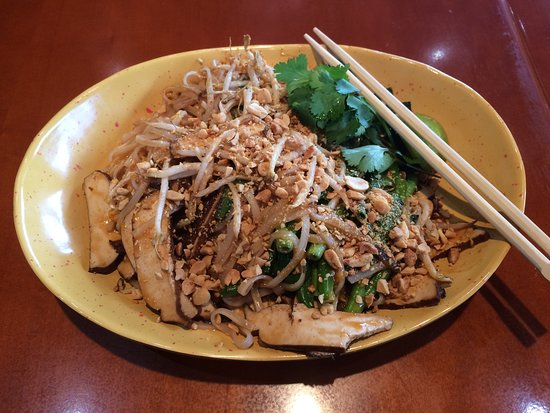 Pei Wei Asian Diner Albuquerque 10420 Coors Byp Nw Restaurant