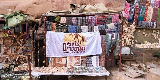 Tiyoolim & Etgarim: טיול לפטרה ירדן עם החברה מספר אחת לטיולים בירדן  טיולים ואתגרים להזמנת טיול  03-656-44-88  https://www.tiyoolim.com/