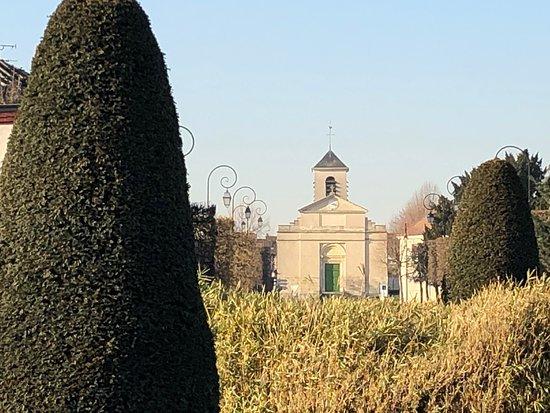 Eglise Saint-Denys