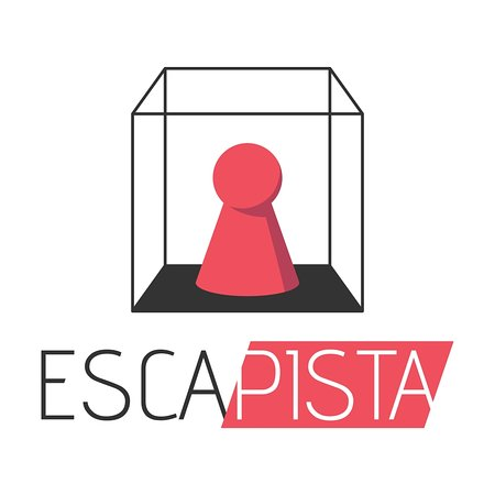 ‪EscaPista Escape Room‬