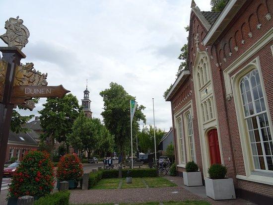 Sint Lambertuskerk