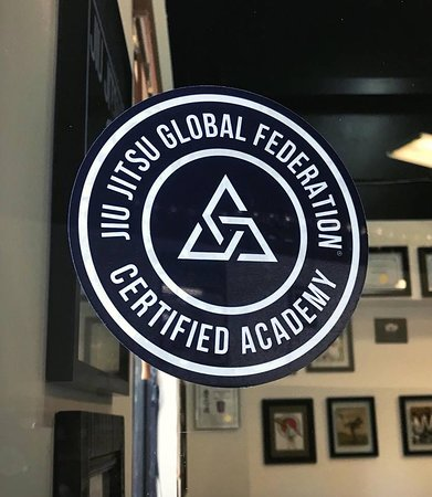 Central Coast Jiu-Jitsu Academy is a proud member of the Jiu-Jitsu Global Federation. Rickson Gracie resides as the president of this organization.