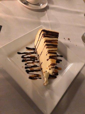 Best Italian restaurant in Ottawa