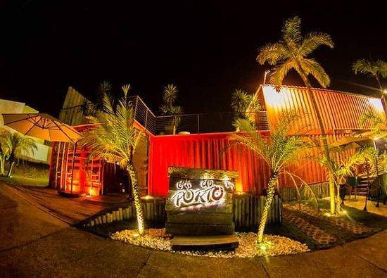 e9d1d3d9f Bar do Porto - Indaiatuba - Comentários de restaurantes - TripAdvisor