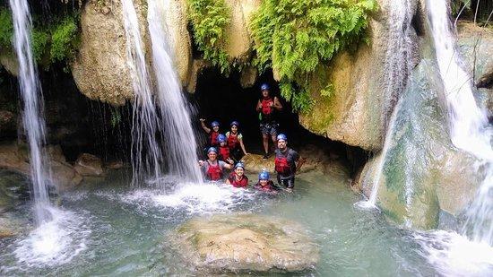 Innovadora Turistica Morelos Travel