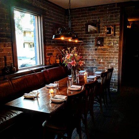 Pino\'s Vino e Cucina, Sydney - Restaurant Bewertungen, Telefonnummer ...
