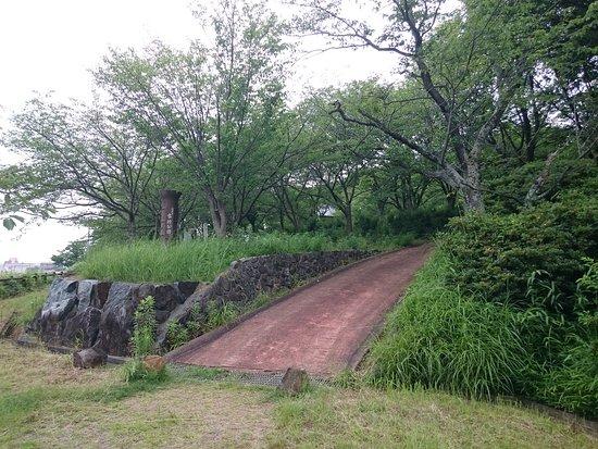 Shobo-ji Ancient Tomb