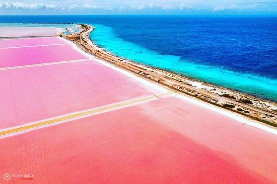 Sky Tour Bonaire