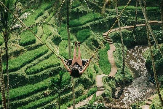 Private 2 Day Bali Tours : Bali...