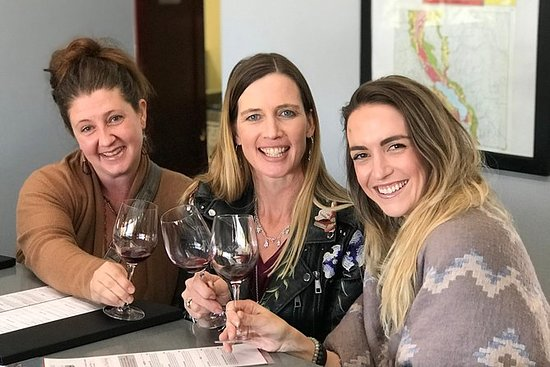 Naramata Private / Custom Wine Tours