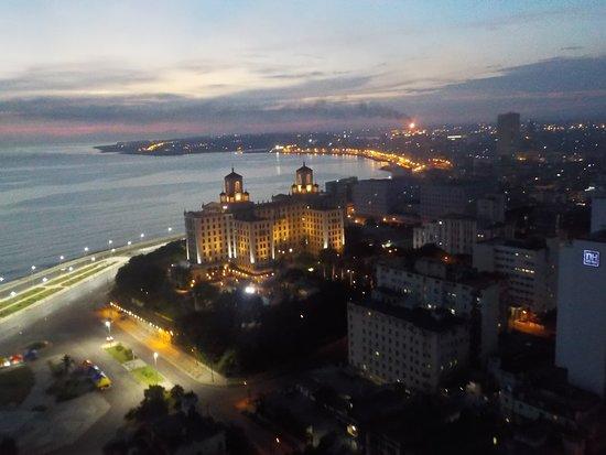 Cuba: Affascinante ....