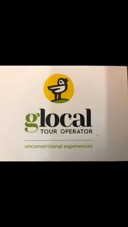 Glocal Tour