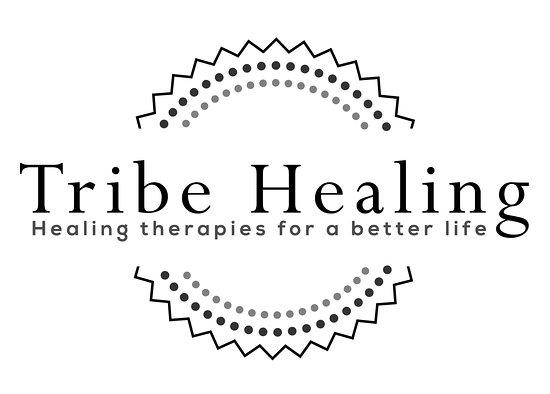 Tribe Healing