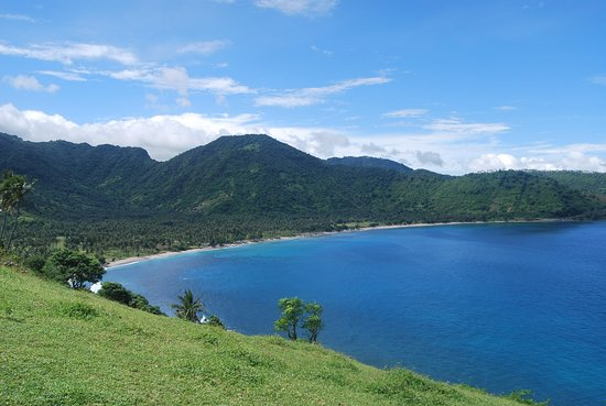 Lombok Plus Holidays