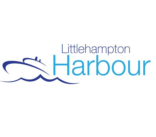 ‪Littlehampton Harbour‬