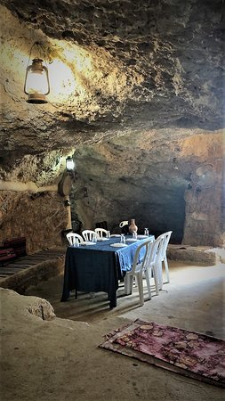"""Drejat - """"Hospitality in a cave"""" - Picture No. 72 by israroz"""