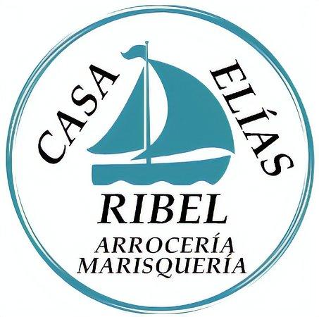 imagen Restaurante Ribel Casa Elias en Zamora