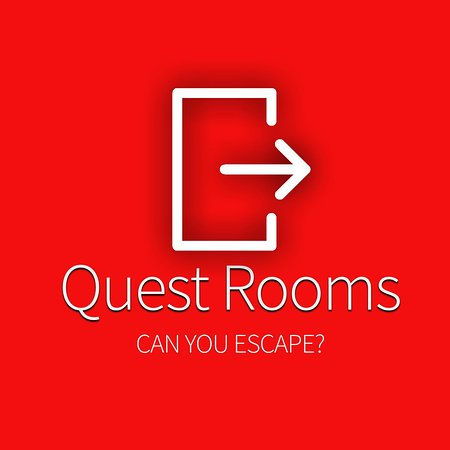 ‪Quest Rooms‬