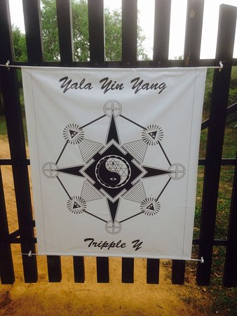 Kasun Yala Taxi Service: ALL DROPPED,TOURS & TRAVELS,(Come & Feel Real Travel With Us),0094774453532.@ Yala Yin Yang..