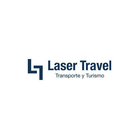 Laser Travel