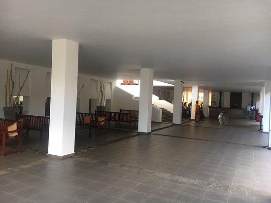Отель на 4 с минусом