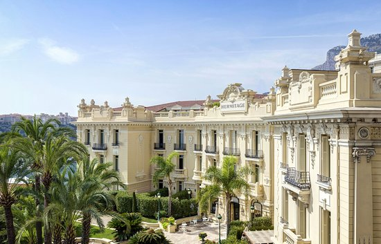 The Best Monte Carlo Vacation Packages 2019 TripAdvisor