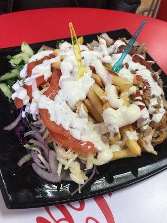 Istambul kebap bologna ristorante recensioni numero di telefono foto tripadvisor - Ikea bologna numero di telefono ...