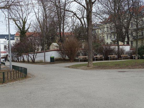 Wäringer Park