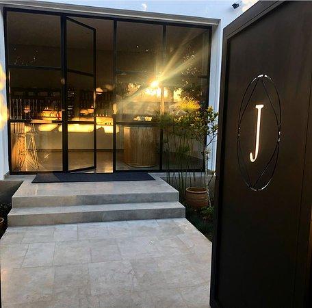 Jerraflore