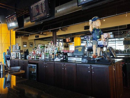 Victors Pub Camden Menu Prices Restaurant Reviews