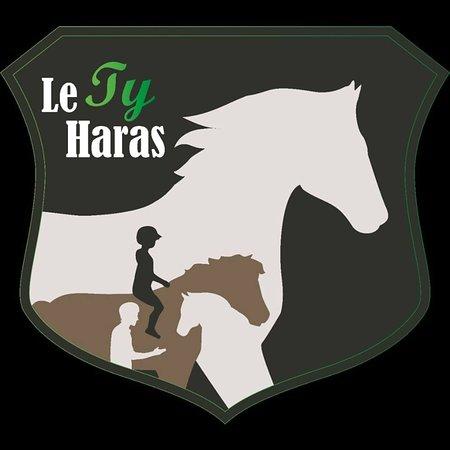 Le Ty Haras Lancieux
