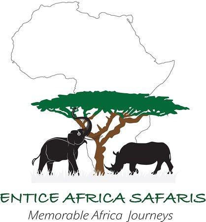 Entice Africa Safaris