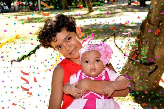 Palacio do catete: Ensaio fotográfico de carnaval RJ
