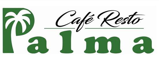 Café Resto Palma la meilleur adresse du Bonheur en famille est la joie de la vie ...... Venez déguster votre joie !!!