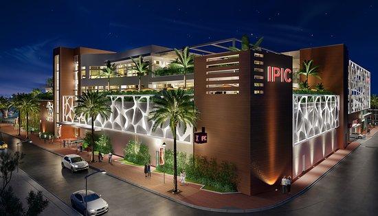 IPIC Delray