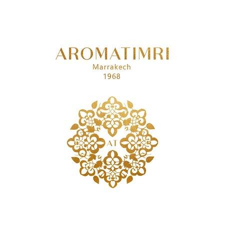 Aromatimri