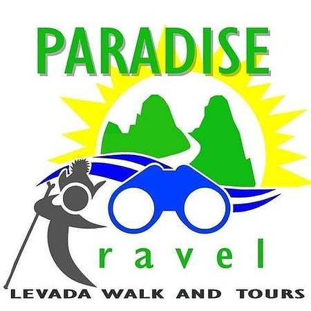 Paradise Travel - Tours and Walks