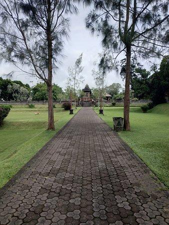 Bali Tribe Trip