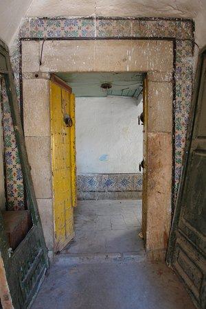 Medina of Tunis: Cartoline da Tunisi