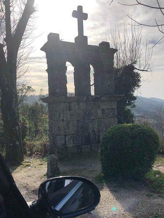 Canicada, Portugal: Adeus, até breve...