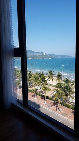 Foto Seashore Hotel - Apartment